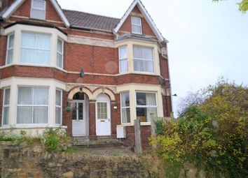 Thumbnail 1 bed flat to rent in Woodland Terrace, Yeovil