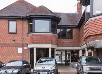 Thumbnail Office to let in Anglers Court, Suite 4, 34-44 Spittal Street, Marlow, Buckinghamshire