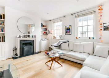1 bed maisonette to rent in Camden Passage, London N1