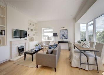 Thumbnail 1 bed flat for sale in Derwent House, Stanhope Gardens, 57A Cromwell Road
