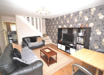 Thumbnail 2 bedroom semi-detached house to rent in Constance Avenue, Trentham, Stoke On Trent