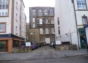 Thumbnail 2 bed flat to rent in Shore, Edinburgh EH6,