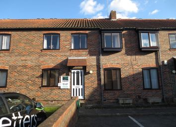 Thumbnail 2 bedroom flat to rent in Westerdale Court, York