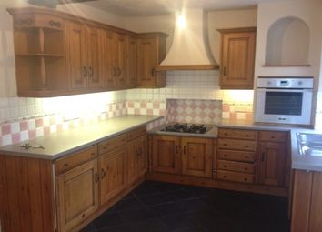 Thumbnail 2 bed cottage to rent in Main Street, Hornby