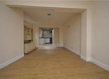 Thumbnail 3 bed end terrace house to rent in Bath Road, Stroud, Glos