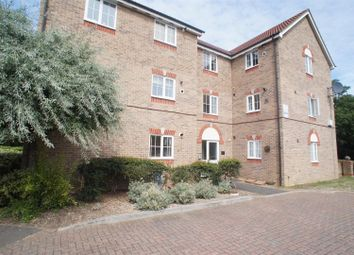 Thumbnail 1 bedroom flat to rent in Osprey Court, Waltham Abbey, Essex