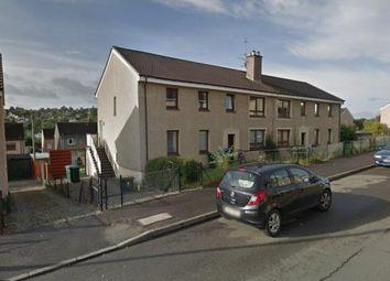 Thumbnail 3 bed flat to rent in Tweedsmuir Road, Perth