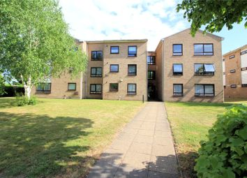 Thumbnail 2 bed flat for sale in Charles Court, 20 Avenue Road, Erith, Kent