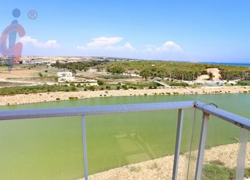 Thumbnail 2 bed apartment for sale in Puerto Deportivo, Guardamar Del Segura, Spain