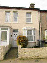 Thumbnail 2 bed terraced house to rent in Cobblers Bridge Road, Herne Bay
