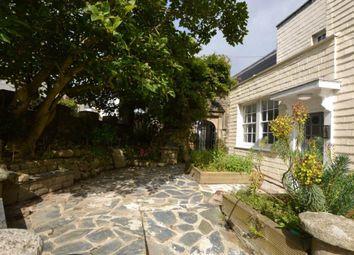 Thumbnail 1 bed flat to rent in Kingsleigh House, 15-17 Culver Road, Saltash, Cornwall