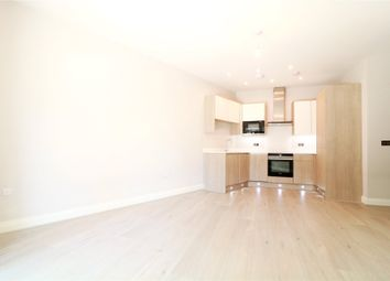 Thumbnail 1 bed flat to rent in Chapel Wharf, St. Ives Road, Maidenhead, Berkshire