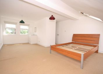 Thumbnail Property to rent in Foyle Road, Greenwich