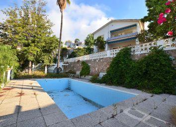 Thumbnail 3 bed villa for sale in Fuengirola, Málaga, Spain