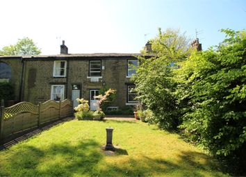 Thumbnail 3 bed cottage to rent in Sunny Bower Street, Tottington, Bury