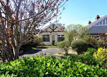 Thumbnail 2 bed detached bungalow for sale in Acacia Road, Bristol