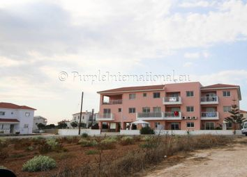 Thumbnail Commercial property for sale in Paralimni, Cyprus