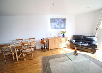 Thumbnail 2 bedroom flat to rent in High Street, Cardiff