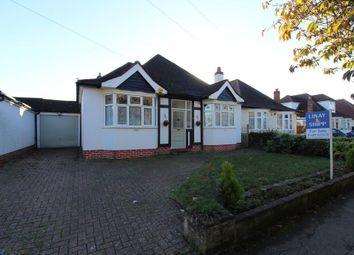 Thumbnail 3 bed detached bungalow for sale in Goddington Lane, Orpington, Kent
