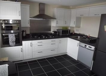 Thumbnail 4 bed property to rent in Danbury Place, Humberstone