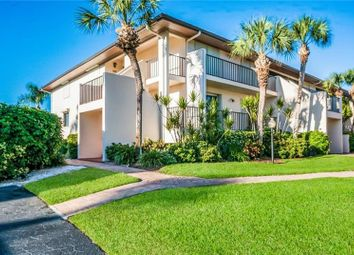 Thumbnail 2 bed town house for sale in 3440 Wild Oak Bay Blvd #130, Bradenton, Florida, 34210, United States Of America