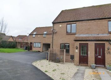 Thumbnail 2 bed property to rent in Heather Close, Seaton