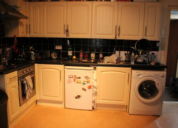 Thumbnail 1 bed flat to rent in Central Square, High Street, Erdington, Birmingham