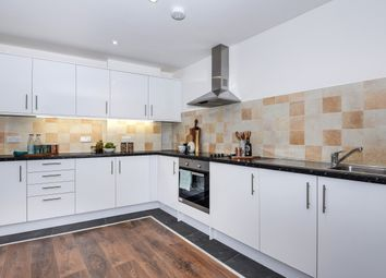 Thumbnail 1 bed flat for sale in High Street, Epsom