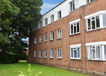 Thumbnail 3 bedroom flat for sale in Oakhall Drive, Sunbury-On-Thames, Surrey