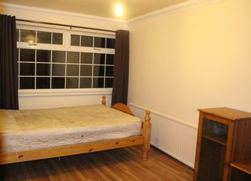 Thumbnail Room to rent in The Dale, Sheffield