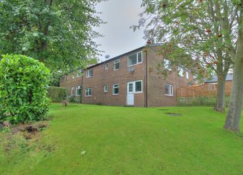 Wayland Approach, Adel, Leeds LS16. 1 bed flat