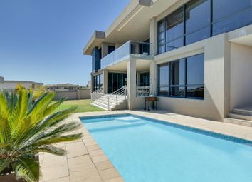 Thumbnail 6 bed detached house for sale in Kensington Crescent, Northern Suburbs, Western Cape