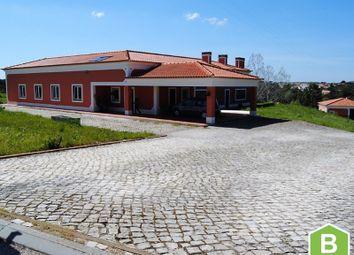 Thumbnail 5 bed finca for sale in Óbidos, 2510 Óbidos Municipality, Portugal