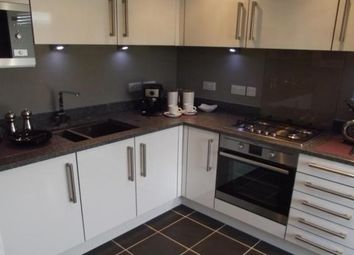 Thumbnail 3 bed property to rent in Primrose Avenue, Downham Market