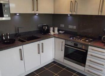 Thumbnail 3 bedroom property to rent in Primrose Avenue, Downham Market