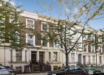 Thumbnail 1 bed flat for sale in Chesterton Road, Ladbroke Grove, London