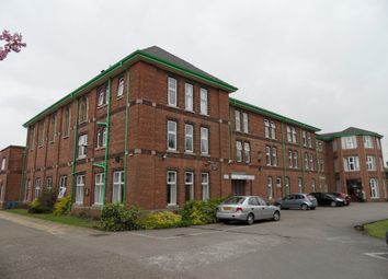 Thumbnail Room to rent in Southcoates Lane, Hull
