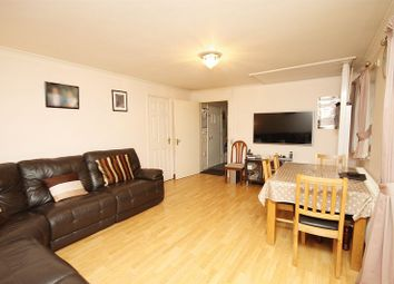 Thumbnail 3 bed maisonette for sale in Damsonwood Road, Southall