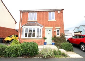 Thumbnail 4 bed property for sale in Sunningdale Drive, Chorley