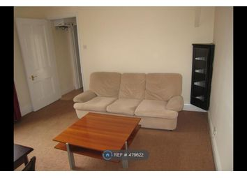 Thumbnail 1 bed flat to rent in Woodside, Sunderland