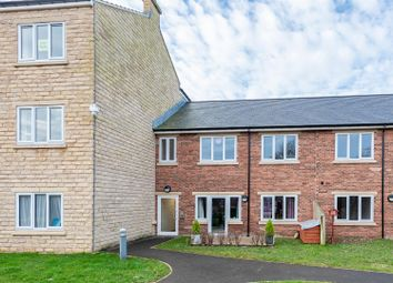 Thumbnail 1 bed flat for sale in Apartment 18, Mickle Hill, Pickering, North Yorkshire
