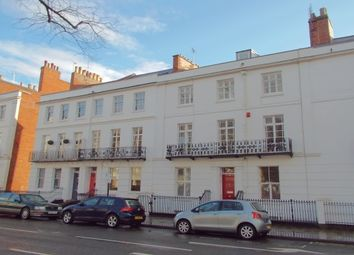 Room to rent in Clarendon Square, Leamington Spa CV32