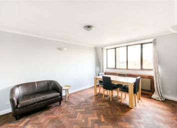 Thumbnail 4 bedroom flat to rent in Harley Street, London