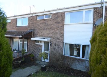 Thumbnail 3 bedroom terraced house for sale in Hatchetts Drive, Haslemere