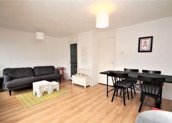 Thumbnail 3 bed property to rent in Mazenod Avenue, West Hampstead, London