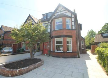 Thumbnail 5 bed semi-detached house for sale in Litherland Park, Liverpool, Merseyside