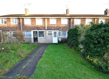 Thumbnail 3 bed property to rent in Linnet Drive, Tile Kiln, Chelmsford