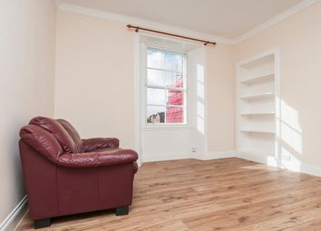 2 bed flat to rent in Buccleuch Street, Edinburgh EH8