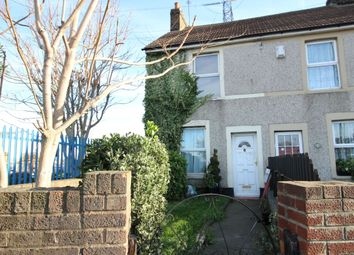 Thumbnail 3 bedroom property for sale in Stonebridge Road, Northfleet, Gravesend