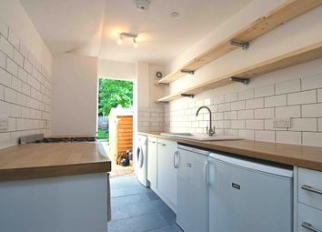 Thumbnail 2 bedroom terraced house to rent in Clyde Road, Tottenham, London
